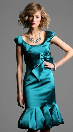 одежда для худых женщин, imagoala.com