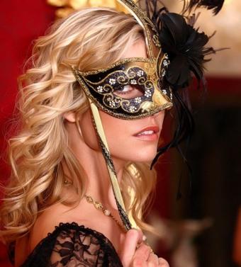 Как одеться на вечеринку, imagoala.com