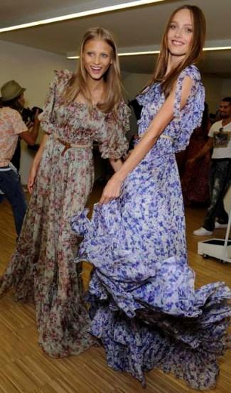 Как одеться на вечеринку, image-on-line. ru