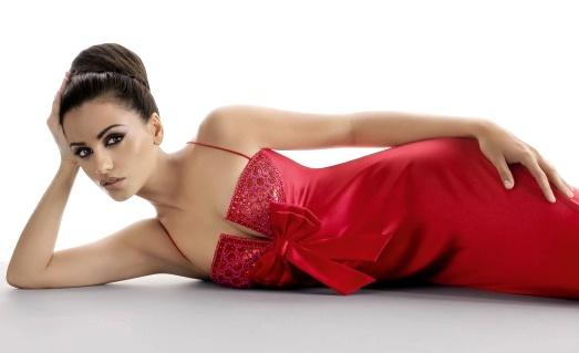 сексуальный стиль, imagoala.com